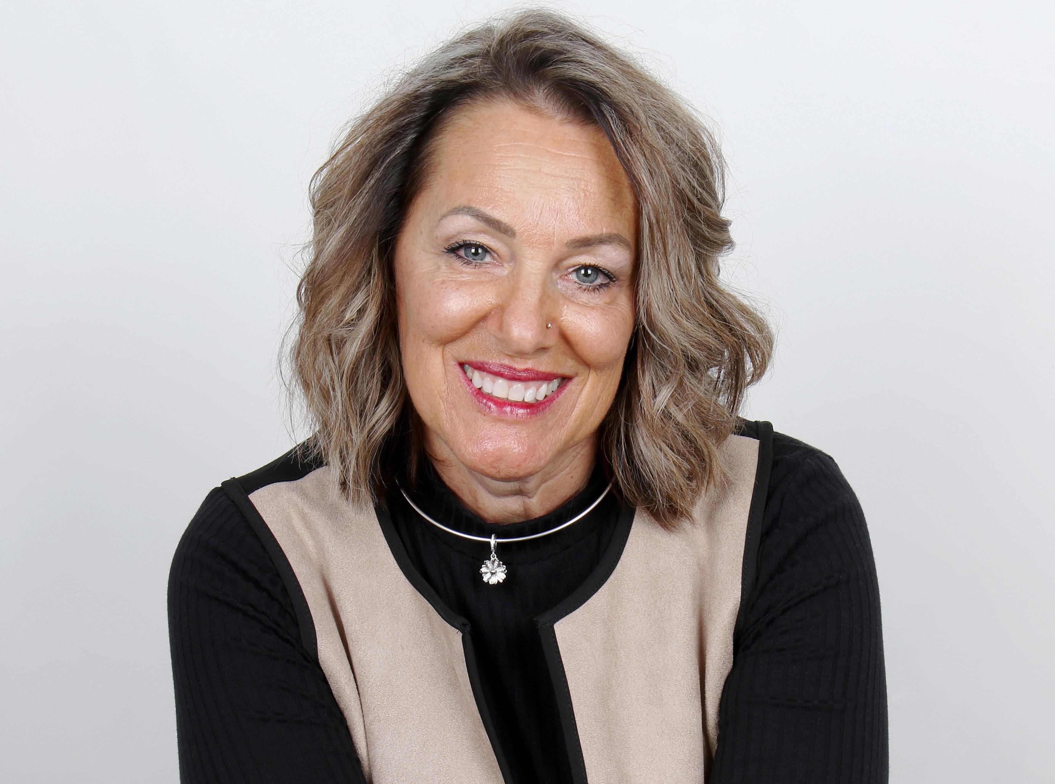 Mme Josée Beaudoin